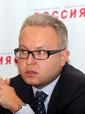 Андрей Муров