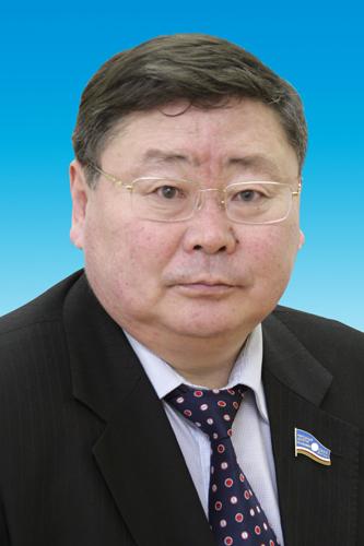 приход участников представительство ак алроса в г якутск район