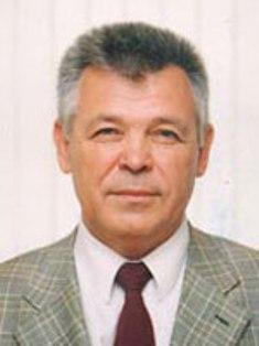 Ростов политические организации законодательное собрание.