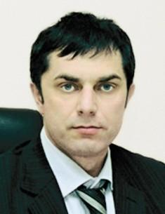 шарлотка шальков дмитрий владиславович биография штатные