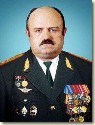 генерал-лейтенант арсланов халил абдухалимович фото